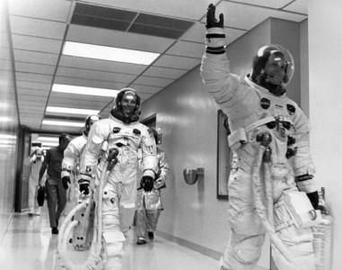 Astronauts1