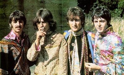 Beatles60s