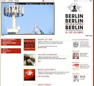 berlin_butter