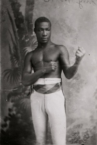 BoxerChingHook1888UKNationalArchives_