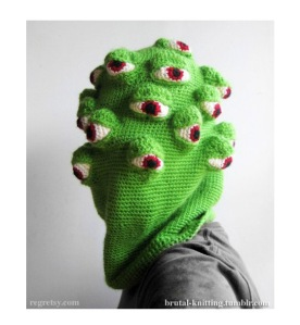 brutal_knitting_5