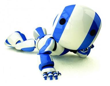 FITSMErobot