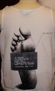 Foot_Tank_thumb