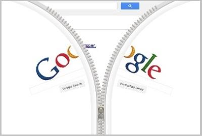 googlezip2border