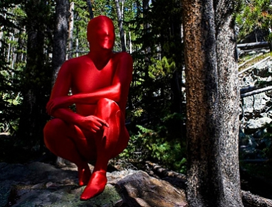 img-article---doig-zentai-gallery-launch_182143480058