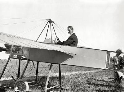 JMJohnson 1910viaShorpy