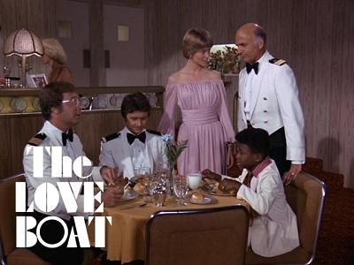 LoveBoat2