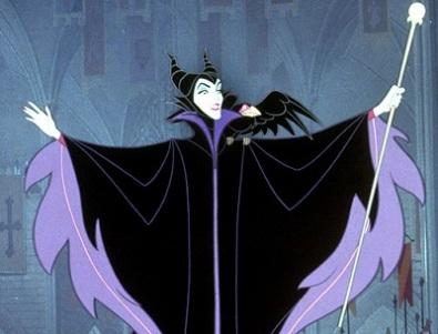 maleficent2SML