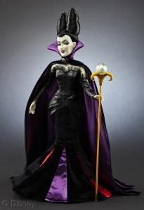 MaleficentSML