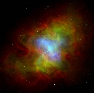 nebula2sml