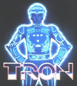originaltron