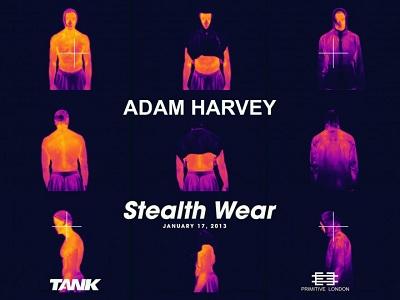 Stealthwear
