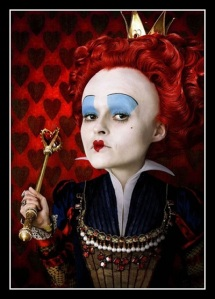 tim-burton-alice-red-queen