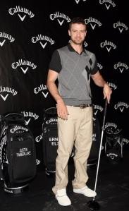 TimberlakeCallawayCROP