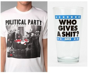 UApoliticalpartyglass
