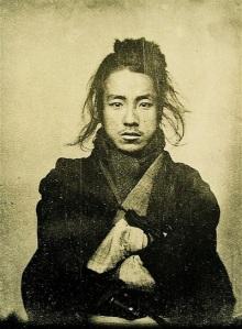 UnknownJapaneseman19thcenturyThePeacockSkirt