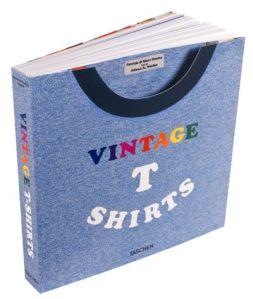 VintageTshirtsSTND