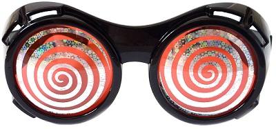 xraysglasses