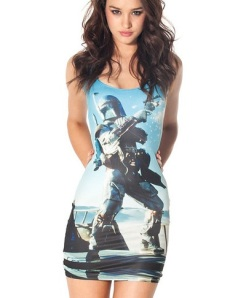 BlackMilkStarWarsDetail