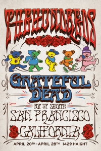 The-Hundreds-x-Grateful-Dead-Poster-Pop-Up-SF-San-Francisco-Haight-St.-4201