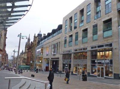 041913-Glasgow-Stores-aan-P1040539_t640