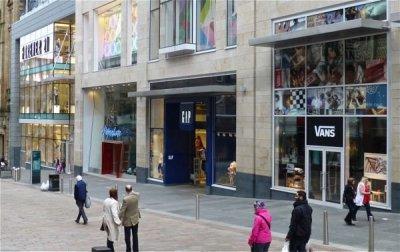 041913-Glasgow-Stores-aan-P1040540_t640