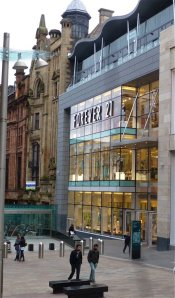 041913-Glasgow-Stores-aan-P1040541_t640