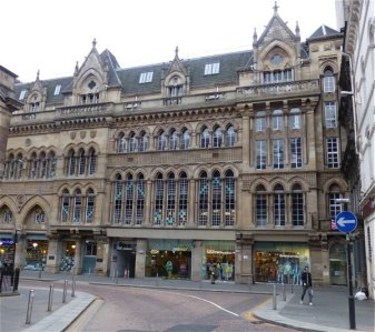 041913-Glasgow-Stores-aan-P1040546_t600