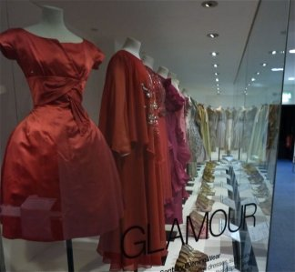 051913-bath-museum-blog-aan-50frocks-lead_t600