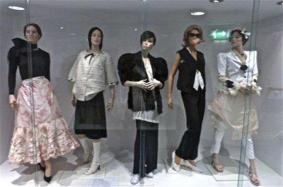 051913-bath-museum-blog-aan-trends1_t640