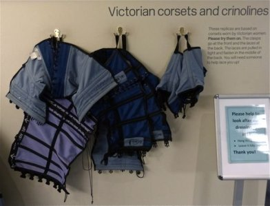 051913-bath-museum-blog-aan-Victoriancorsets_t640