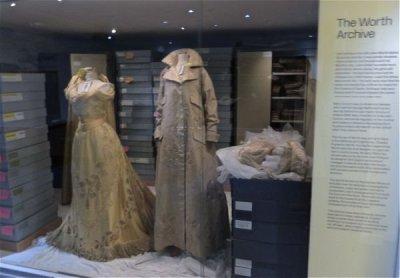 051913-bath-museum-blog-aan-WorthArchive_t640