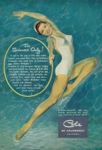 060713-estherwilliams-aan-blog-cole-ad_t640