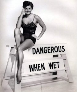 060713-estherwilliams-aan-blog-dangerous_t640
