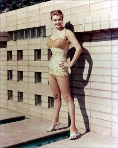 060713-estherwilliams-aan-blog-pinup_t640