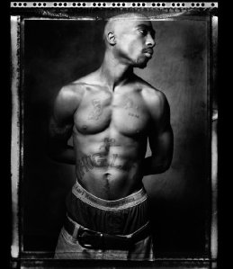 061213-blog-aan-tupac-shakur-danny-clinch-lead2_t600