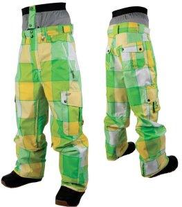 061213-sagging-pants-special-blend-toofer-blog-aan_t670