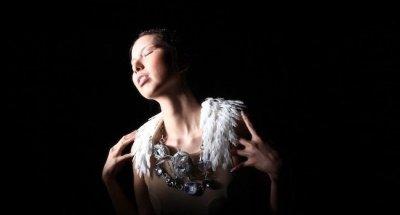 061913-3D-fashionshow-blog-aan-neckpiece_t650
