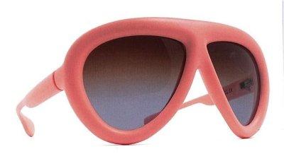 061913-3Dprinting-MYKITAMYLON-pink-blog_t650