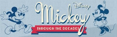 070813-OldNavy-Mickey-blog-aan_t670