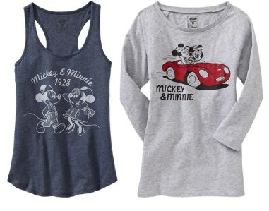 070813-OldNavy-Mickey-tees-blog-aan_t600