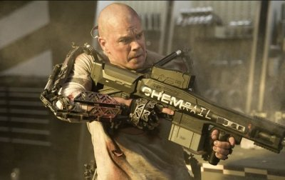 080913-scifi-fashion-blog-Elysium-MattDamon-2_t670