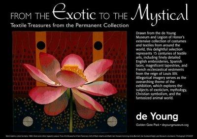 3302013-aan-deYoung-Textiles_t640