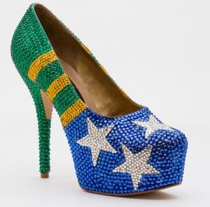 090513-FernandoPires-Brazil-WorldCup-shoes-blog-aan