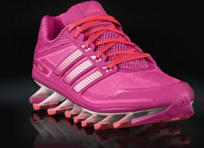 090613-adidas-springblad-womens-blog-aan_t640