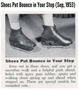 090613-ModernMechanix-shoes-1953-blog-aan_t640