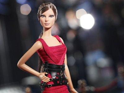 HerveLeger_Barbie.detailjpg_t600