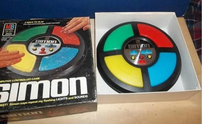 70s_simon-game_t670