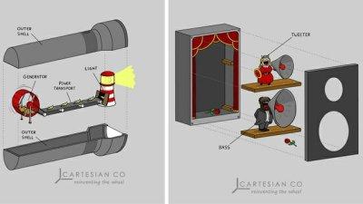 Cartesian_Tshirt_designs_t640