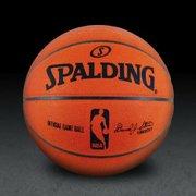SpaldingBasketball__t180